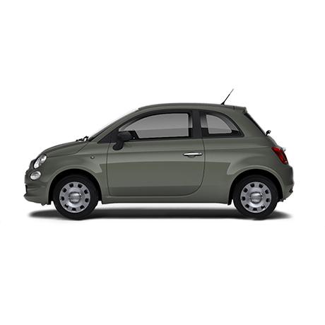 nlt Fiat 500