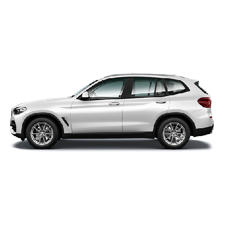 nlt BMW X3
