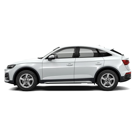 nlt Audi Q5