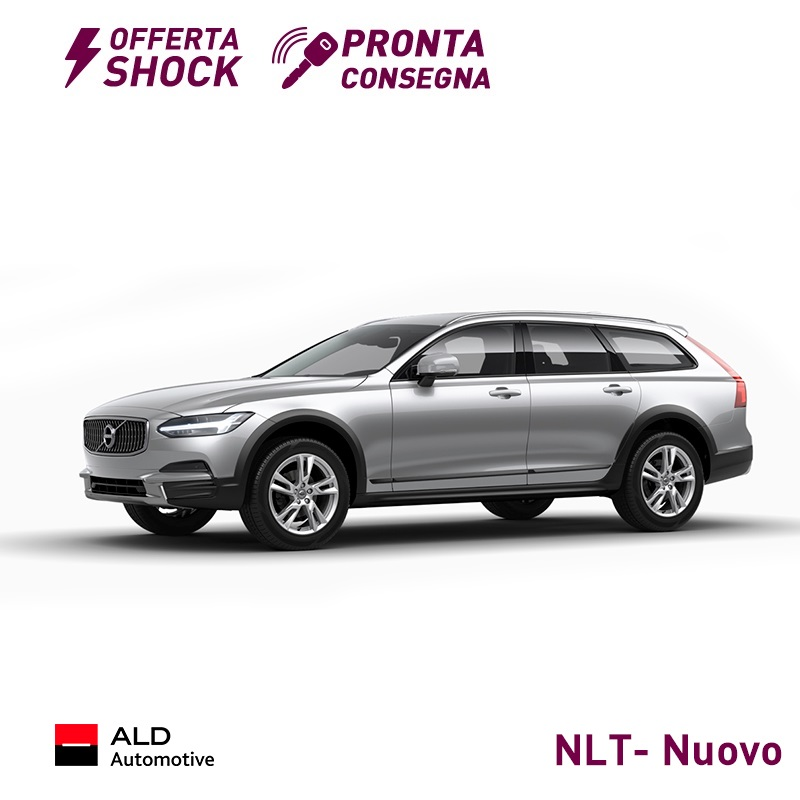 Volvo V90  D4 Geartronic Business 2018