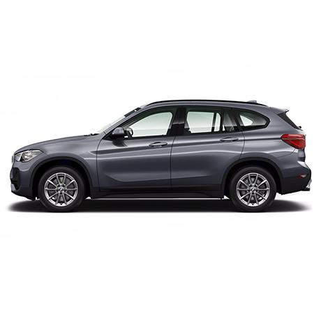 nlt BMW X1