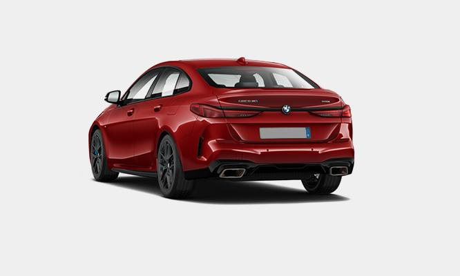 BMW Serie 2 G.C. 2