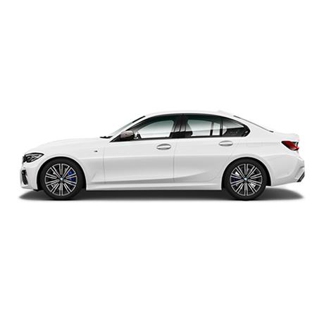 nlt BMW Serie 3
