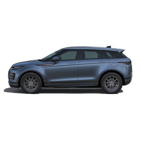 nlt Land Rover RR Evoque