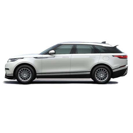 nlt Land Rover Range Rover Velar