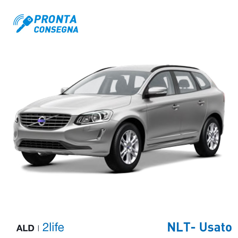 Volvo XC60 XC60 D4 Geartronic Momentum 2015