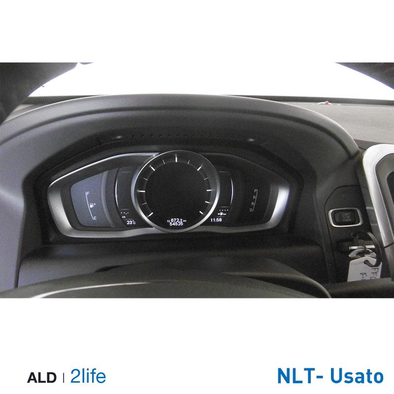 Volvo XC60 XC60 D4 Geartronic Momentum 2015 6