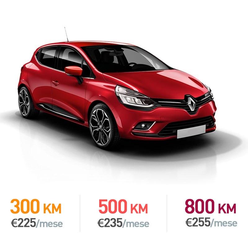 Renault Clio 4ª serie Clio TCe 12V 90 CV GPL Start&Stop 5 porte Energy Business 2018