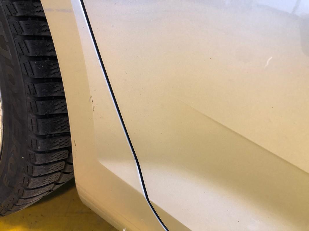 Audi A4 Avant 32