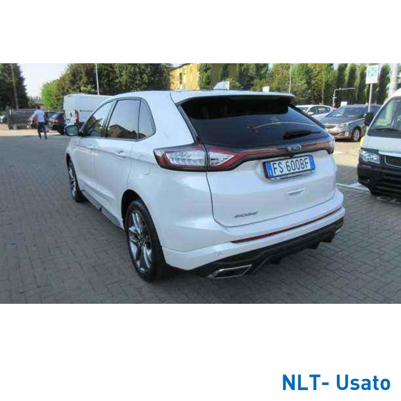 Ford Edge 2.0 TDCI S&S Powershift ST Line 2017 1