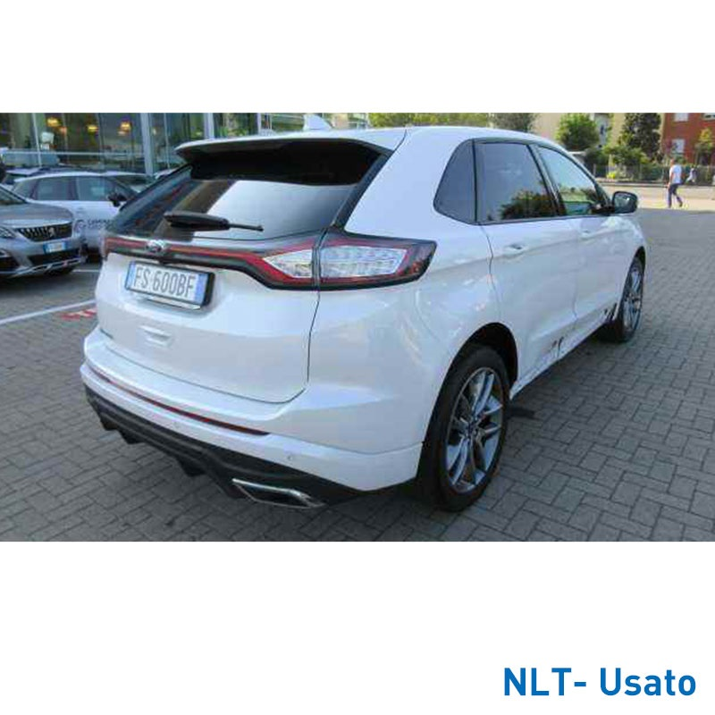 Ford Edge 2.0 TDCI S&S Powershift ST Line 2017 2