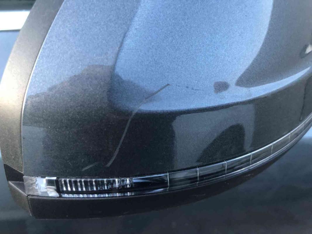 Audi A4 Avant 22
