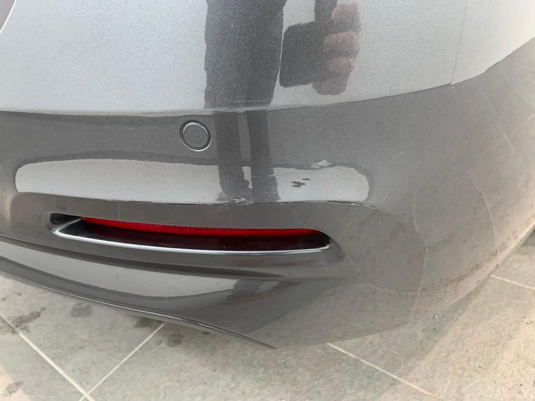 BMW Serie 3 Touring 28