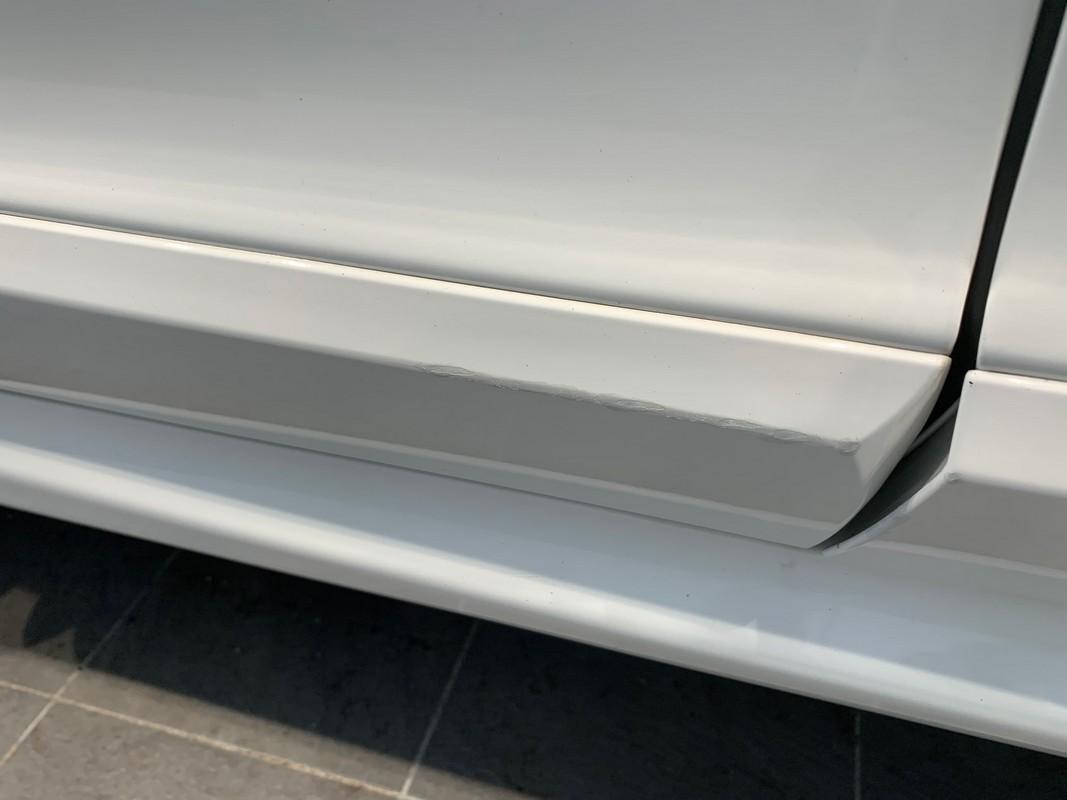 Volvo XC60 26