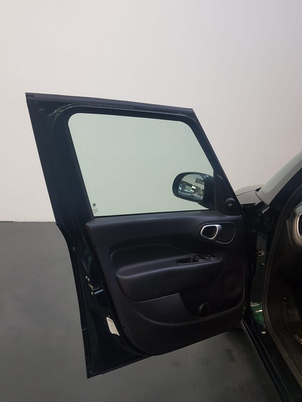 Fiat 500L Living 16