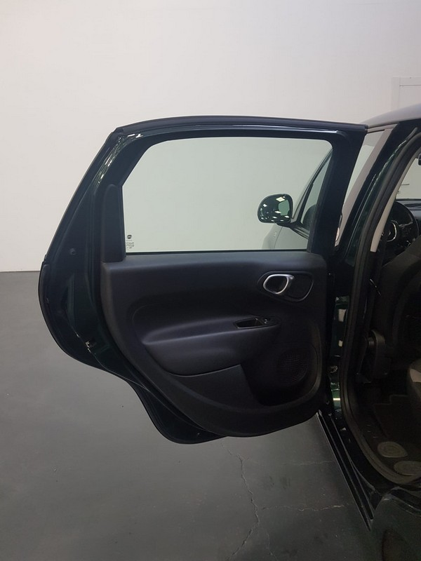 Fiat 500L Living 18