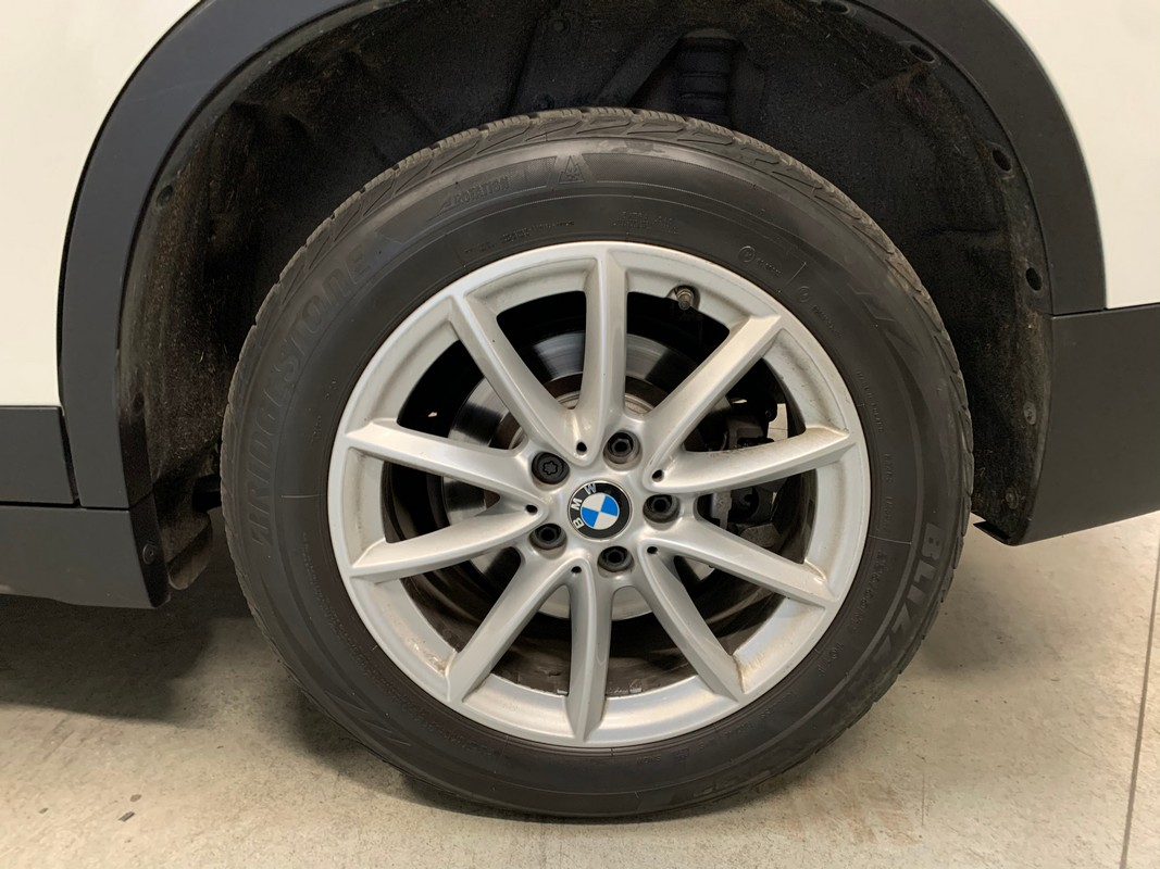 BMW X1 26