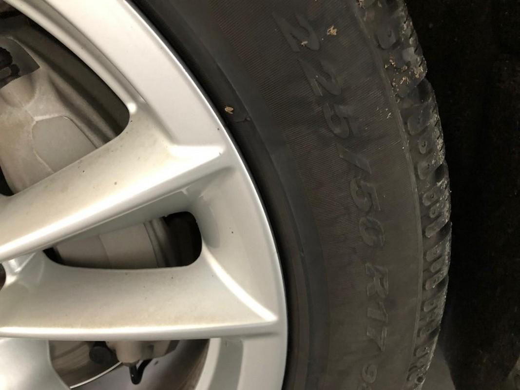 Audi A5 Sportback 21