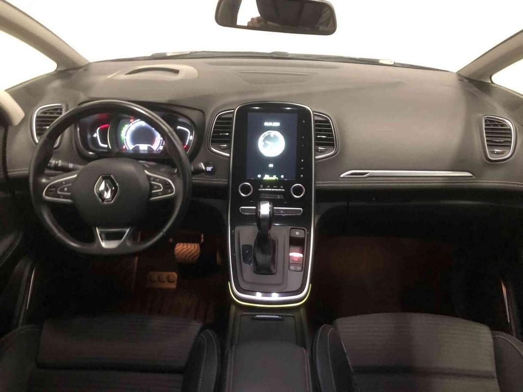 Renault Grand Scénic 13