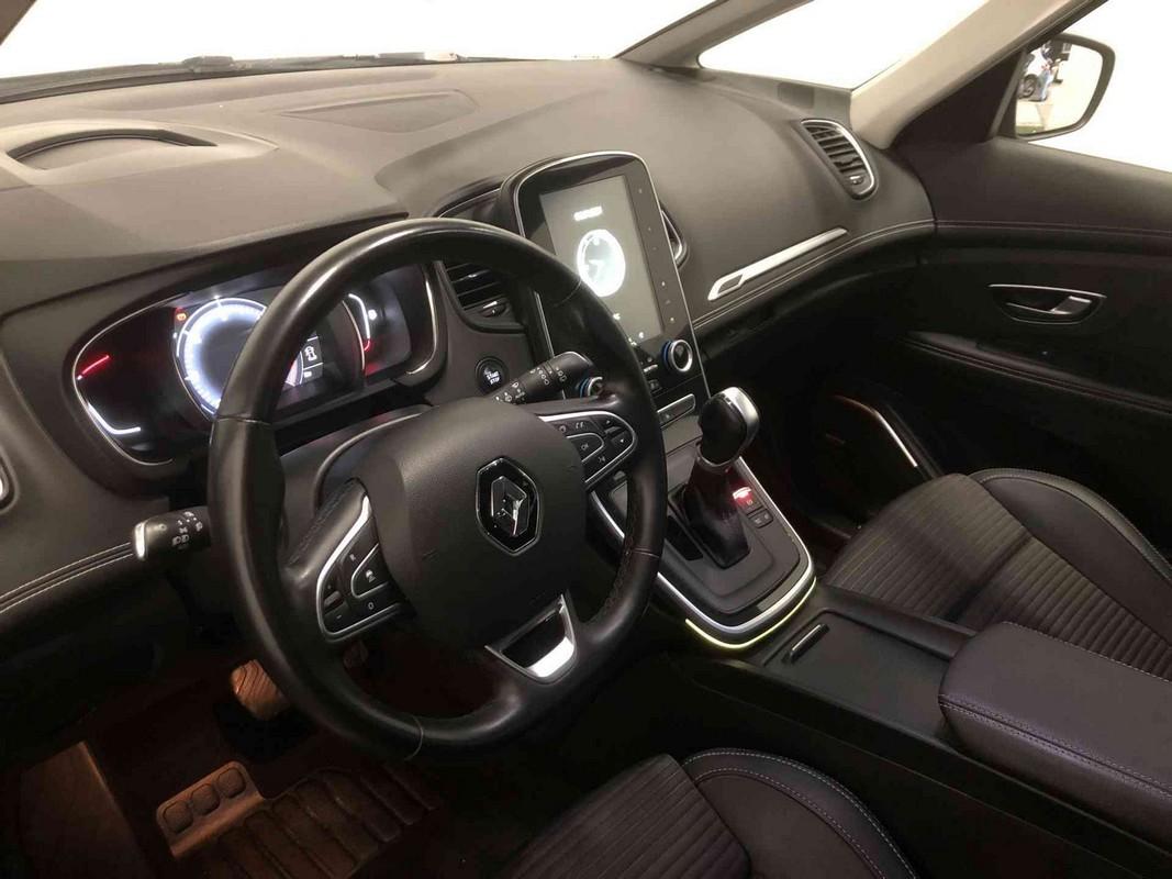 Renault Grand Scénic 15