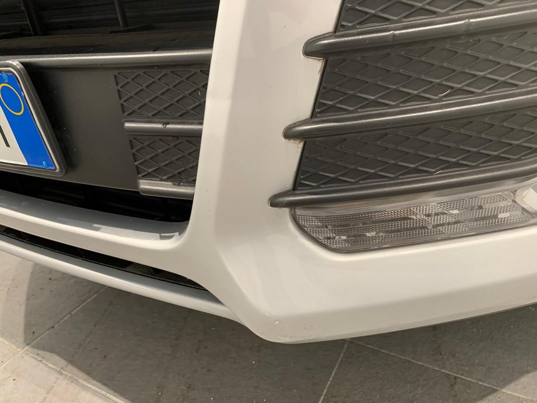 Ford Kuga 30