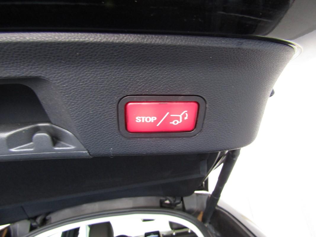 Mercedes-Benz GLE 26
