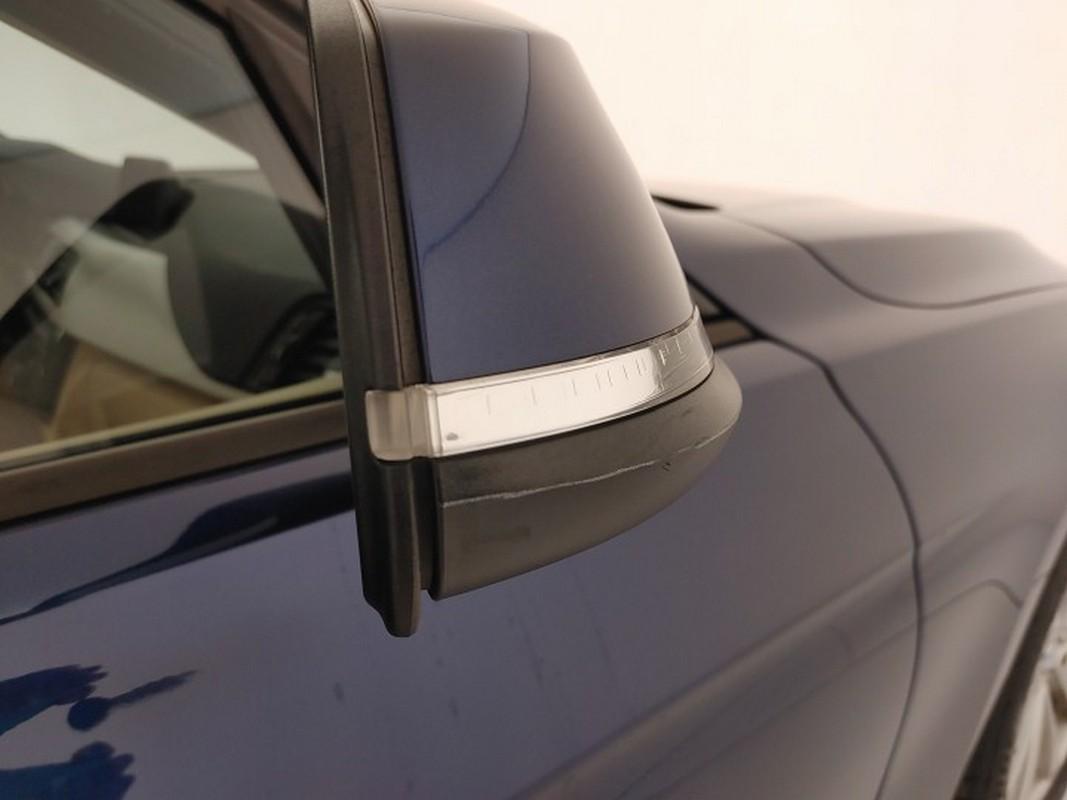 BMW Serie 3 20