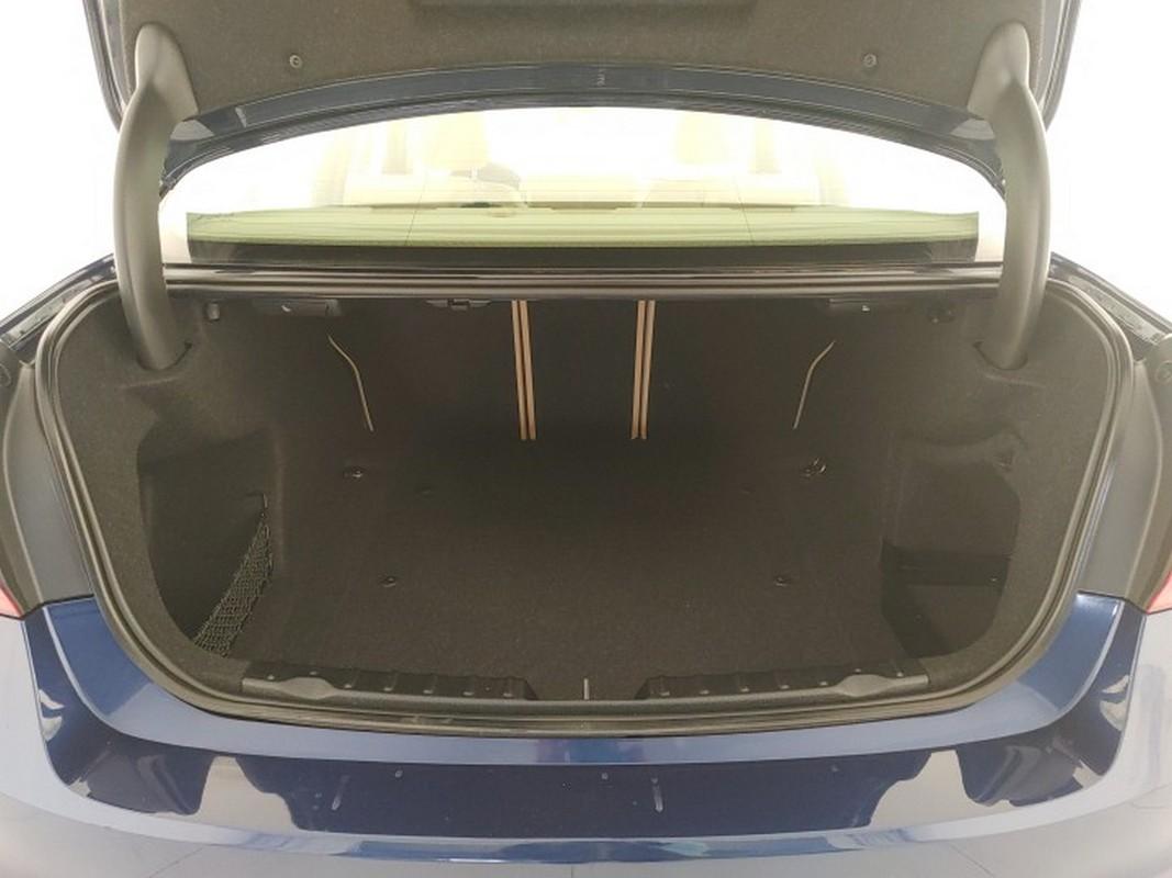 BMW Serie 3 8