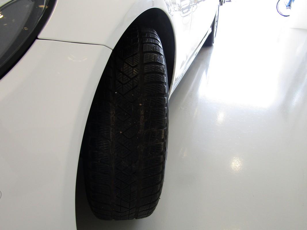 Mercedes-Benz Classe C 26