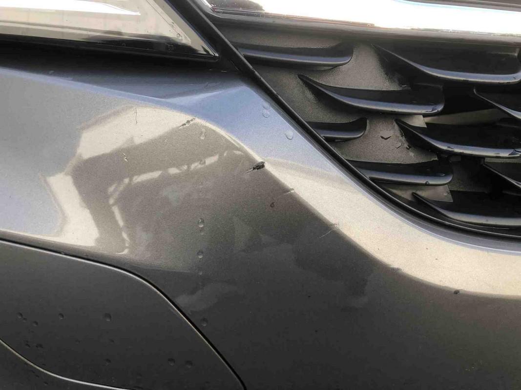 Opel Astra ST 24