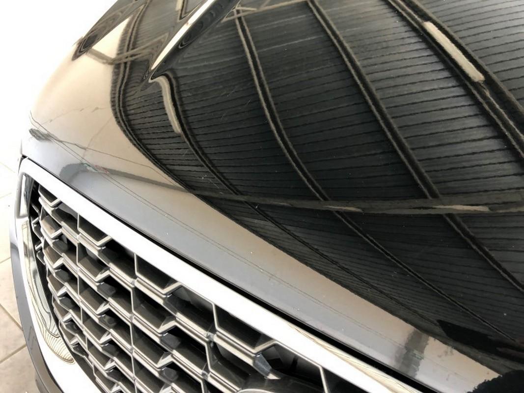 Ford Kuga 31