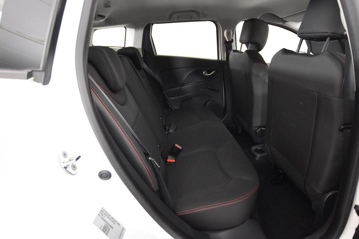 Renault Clio Sporter 14