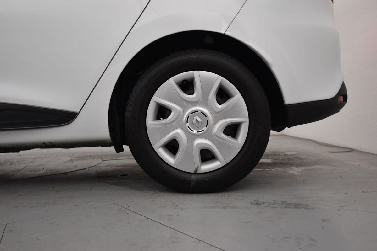 Renault Clio Sporter 22