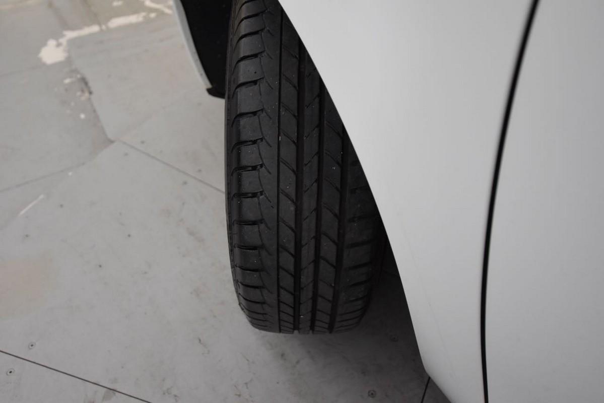 Renault Clio Sporter 24