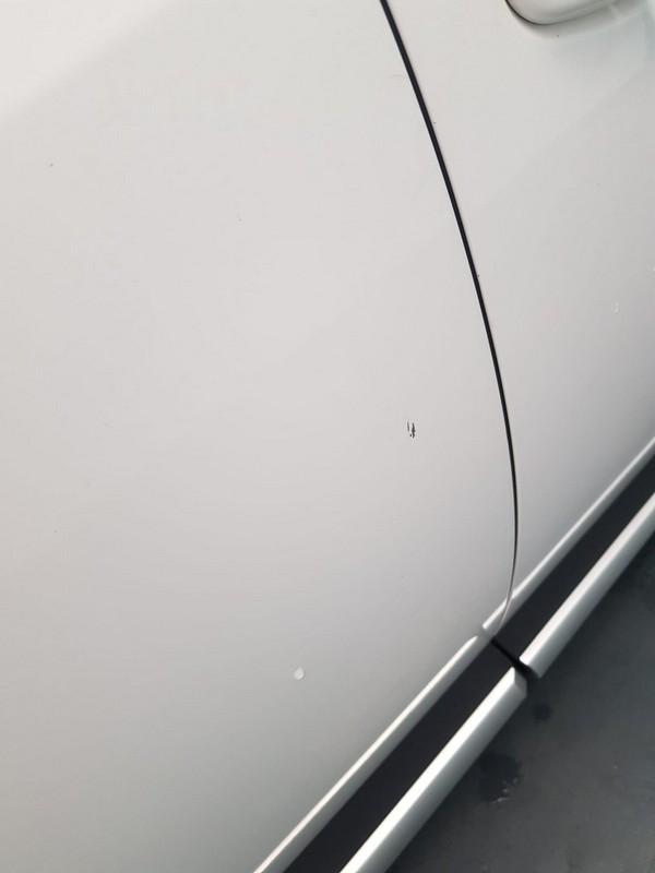 Mazda CX-3 25