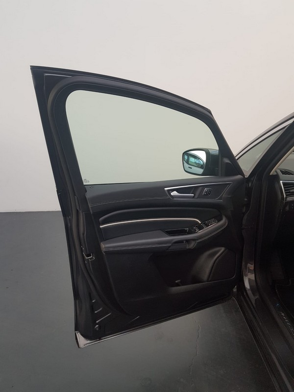 Ford S-Max 17