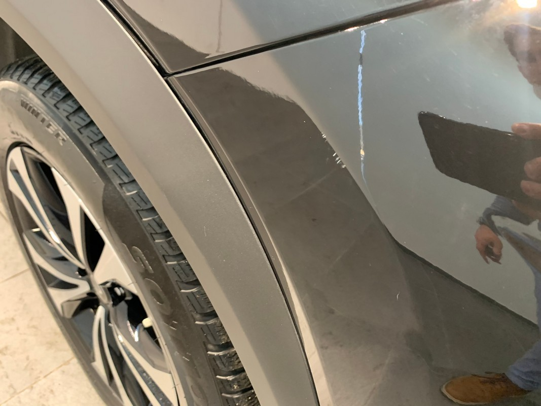Lexus NX Hybrid 33