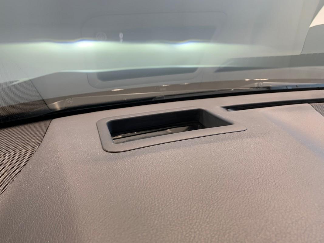 Lexus NX Hybrid 36