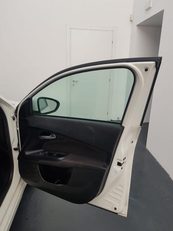 Fiat Tipo SW 16