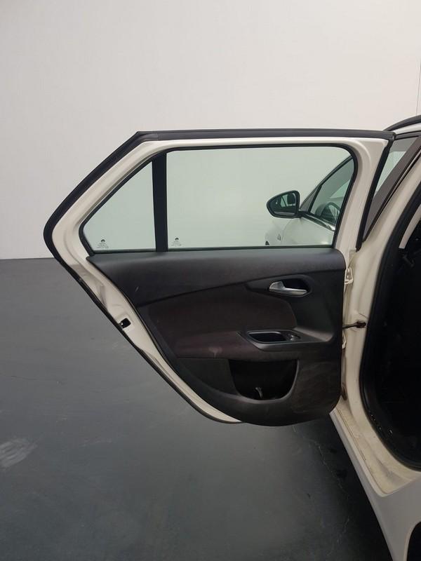 Fiat Tipo SW 17