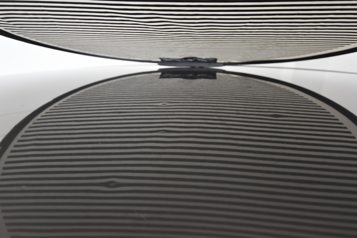 Mercedes-Benz Classe A 30
