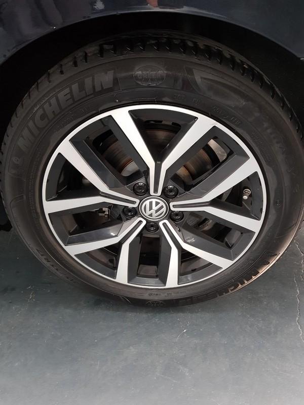 Volkswagen Passat Variant 20