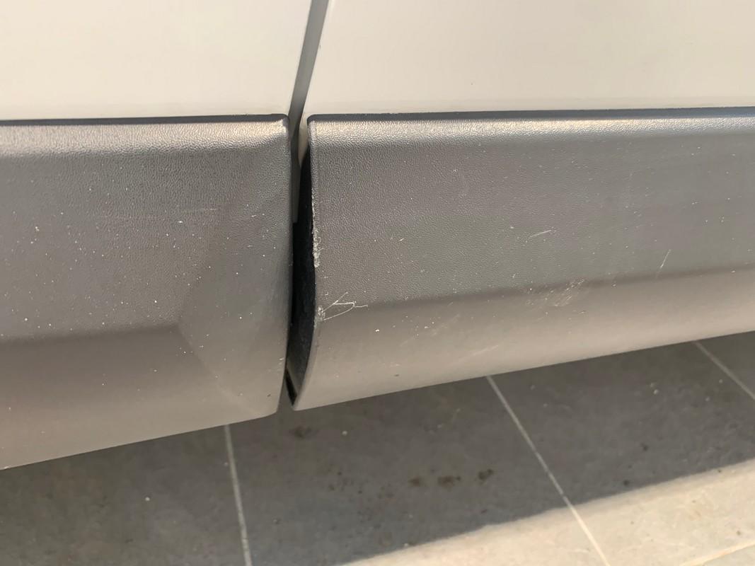 Toyota RAV4 Hybrid 26