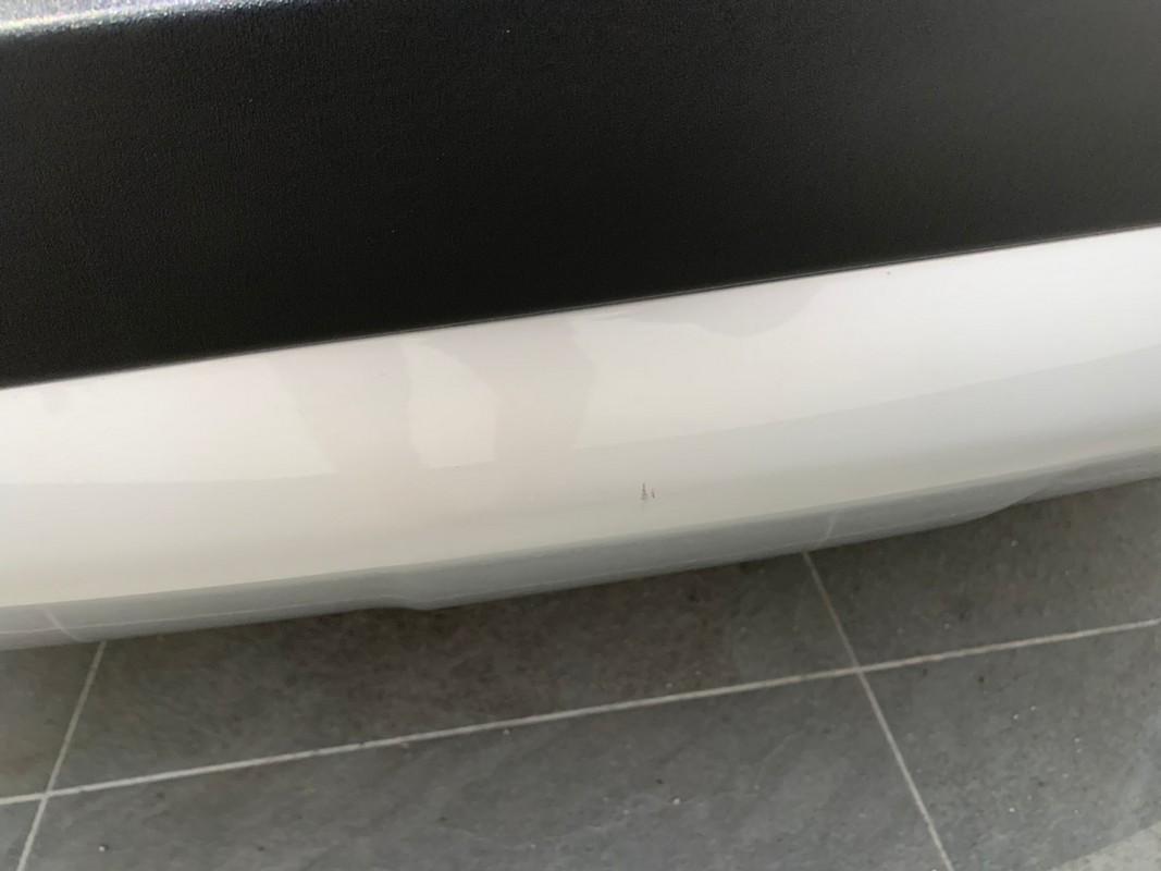 Alfa Romeo Stelvio 29