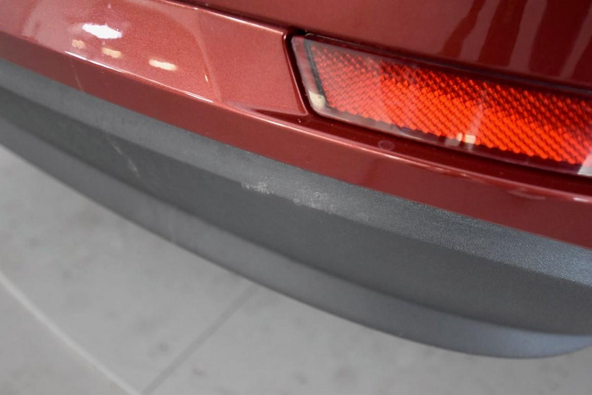 Audi A4 Avant 26
