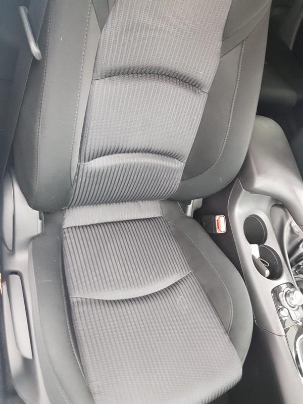 Mazda Mazda 3 26