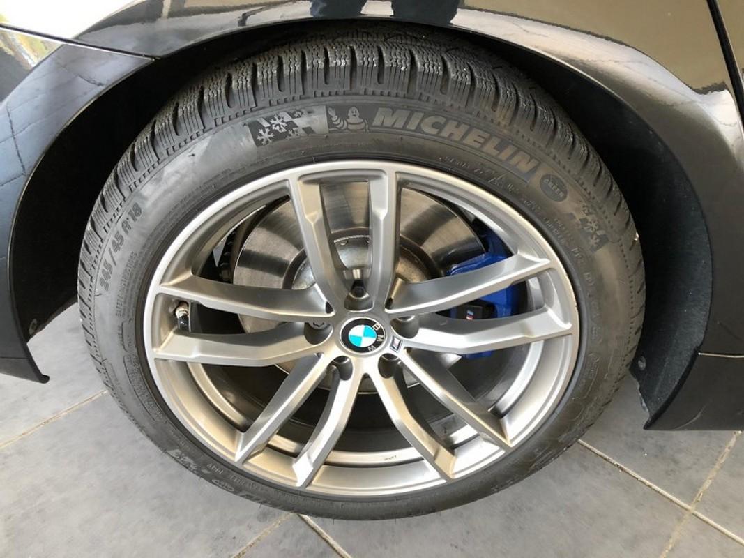 BMW Serie 5 24