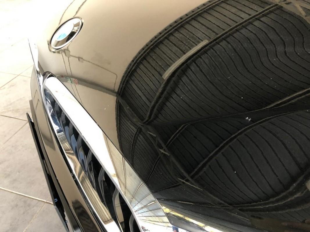 BMW Serie 5 34