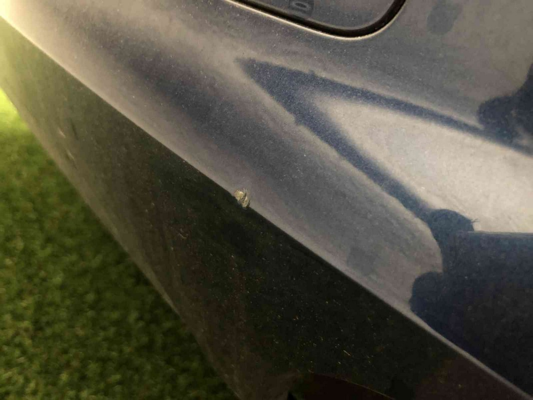 BMW Serie 3 21