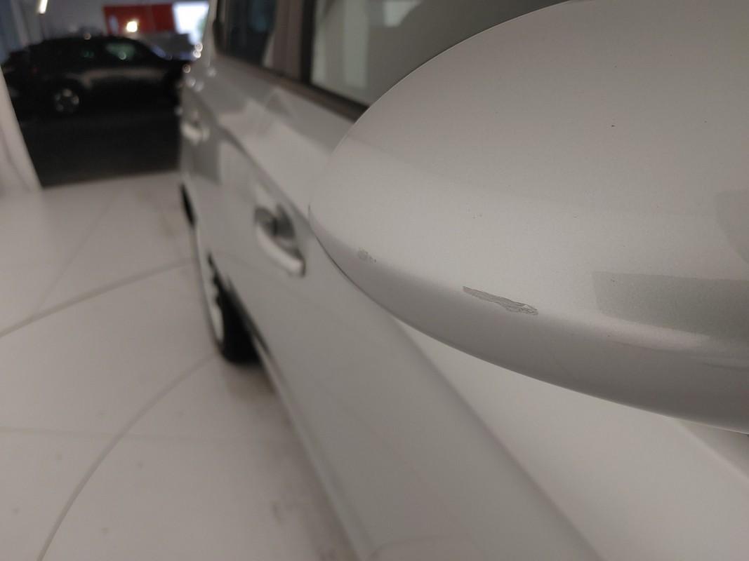 Opel Corsa 24